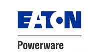 安嘉合作伙伴-伊顿电器