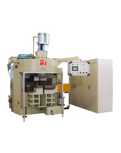 大功率电容储能凸焊机80000J