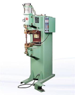 气动式交流点凸焊机DTN-40、63