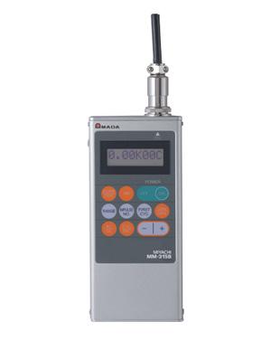 适合交流点焊机,次级整流点焊机,逆变交流点凸焊机的电流检测