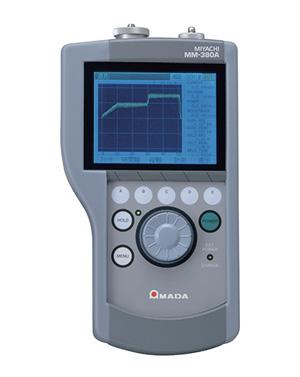 MM-380A电流监测仪