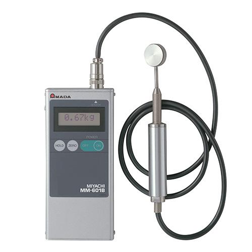 点焊机价格_MM-601B点焊压力测试仪|焊接压力计原理简介_参数价格-苏州安嘉
