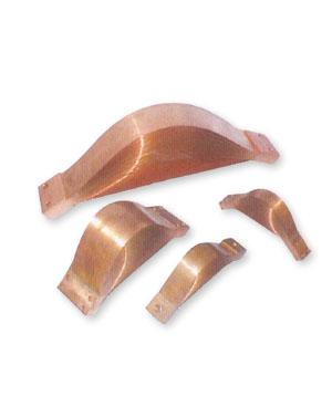 点焊机软铜带