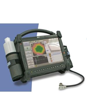 超声波点焊分析仪