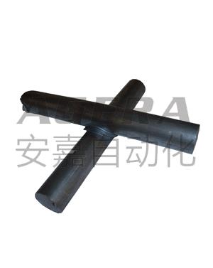 交叉焊接样品