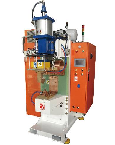电容储能点凸焊机ADR-30000