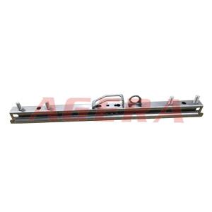 汽车座椅滑轨螺栓双头凸焊样品