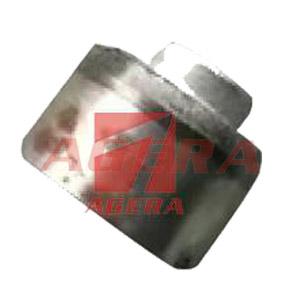 汽车减震器缝焊样品