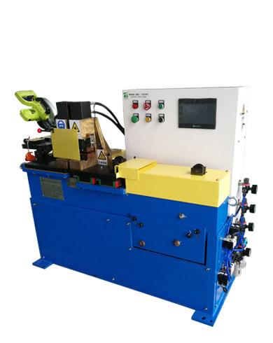双锻压式对焊机AUN-63