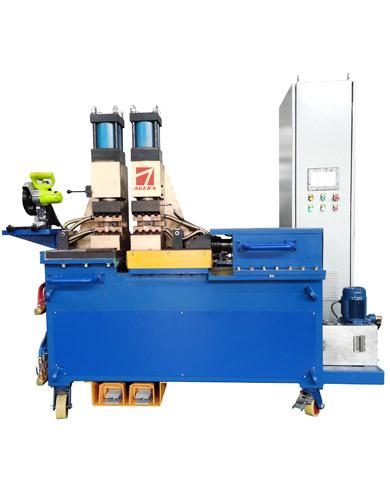 双锻压式对焊机AUN-200