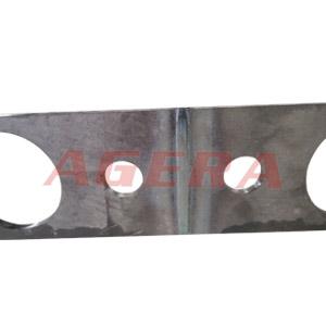 轴承保持架闪光对焊机