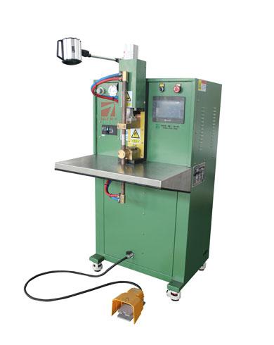ADB-100T中频逆变点焊机