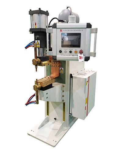 ADB-360中频逆变点凸焊机