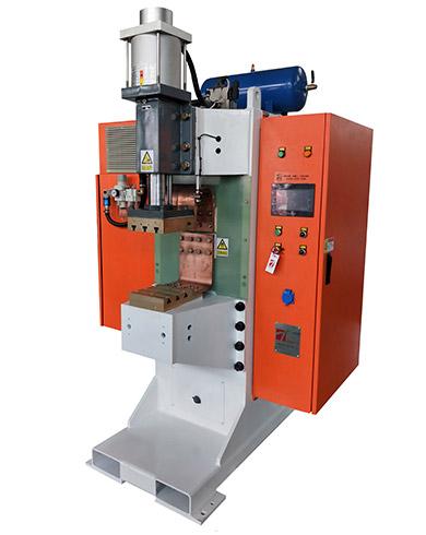 电容储能式点凸焊机DR-10000