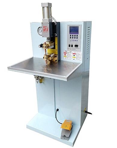 台式储能点焊机DR-500