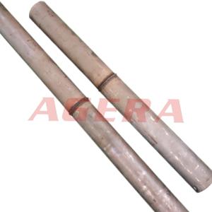 不锈钢管对焊样品