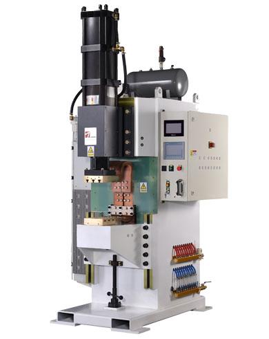 中频逆变凸焊机ADB-920