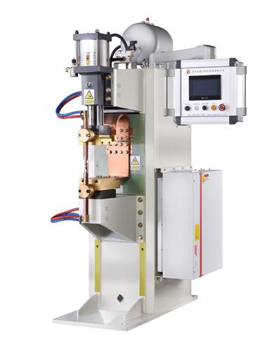 中频逆变点凸焊机ADB-460