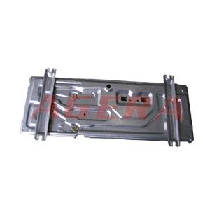 空调底板底盘基脚焊接样品