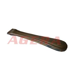 不锈钢手柄自动TIG焊接样品